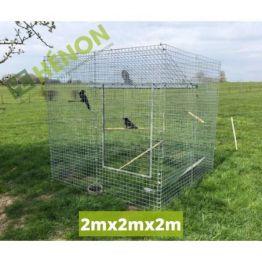 corbeautiere