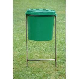 Agrainoire 30 litres