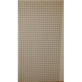 Spirale HENON blé courte 6cm
