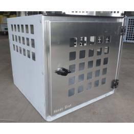 Tiroir L520P900H200