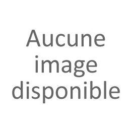 Monoporte L900P600H500